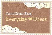Everyday Dress